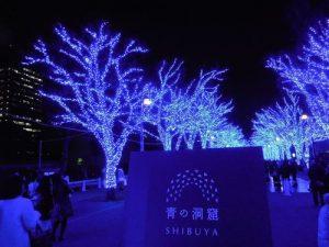 shibuya201612_01