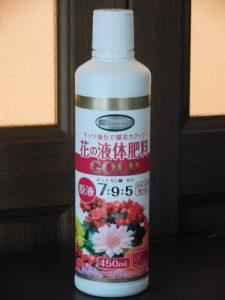shikura04